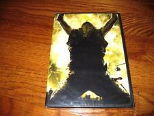 Platoon; Oliver Stone,(DVD, 2006,2-Disc Set, Collector's Edition)NEW; Rare,OOP