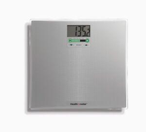 Health o Meter Progress Bar Scale