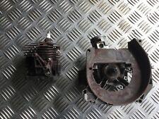 bloc moteur   débroussailleuse stihl FS240