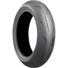 Bridgestone RS10 180/55 R17 Rear Tyre