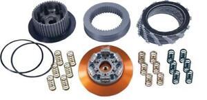 Barnett Scorpion Low-Profile Lock-Up Pressure Plates 618-30-33806