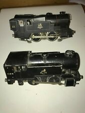 More details for trix twin model railway collection, 1930s to 40s vintage collectables