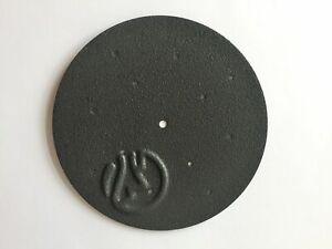 Mineralplatte für chi-td5p u. CQ-12 Akupunkturlampe, TDP-Lampe, Tischlampe