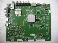 TEKBYUS RUNTK0334FVZW T-Con Board for D60-F3