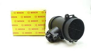 New Mass Air Flow Sensor Genuine Bosch 0280217500 Fast Free Shipping