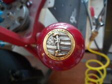 In Honor Of Fallen Soldiers 7 Pool Ball Knob Dillon Hornady RCBS Reloading Press