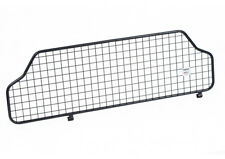 Kleinmetall Trafic Gard Hundegitter / Trenngitter universal Größe M