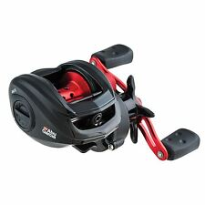 Abu Garcia Black Max3 - Left Hand Wind Fishing Reel / 1365368