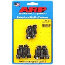 ARP Bolts 144-1102 Mopar 340-360 hex header bolt kit
