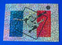 CALCIATORI PANINI 2016-17 2017 - FIGURINA GOL P5 - new
