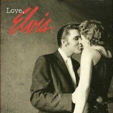 CDs aus den USA & Kanada vom BMG-Love 's