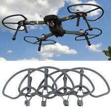 2en1 d'hélice avec train d'atterrissage pliable Pour DroneDji Mavic Pro Platinum