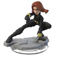 Black Widow Disney Infinity 2.0 Marvel Avengers Character Action Figure 5 Days