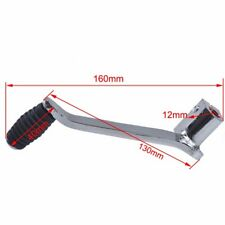 50/90/110/125CC Shift Lever Foot Shifter For Pit Pro Dirt Bike Scooter Tool Part