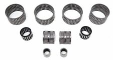 Ford ZF S5-42  S5-47 Truck 5sp Transmission Needle Roller Bearing Kit (359270K)