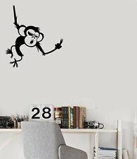 Happy Little Florist interior décor children wall sticker kids decal