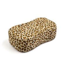 Soft Sponge Manicure Nail Art Salon Hand Arm Wrist Rest Cushion Pillow Pad