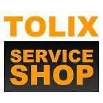 tolix-service