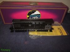 MTH MT-2077LP Santa Fa #501 Fairbanks Morse H10-44 Diesel Locomotive MIB