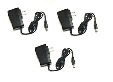 GrandStream GXP2130/2140/2160 12V t Power Supply Adapter Charger