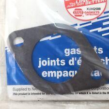 Exhaust Crossover Gasket Victor PN F12380 FITS MOPAR 201 (3.3L), 230 (3.8L) NEW