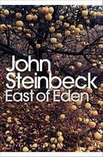 East of Eden (Penguin Modern Classics) by John Steinbeck, NEW Book, FREE & FAST