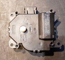 2005-2010 Suzuki Swift SX4 GLX nterior Heater Control Servo Flap Motor Actuator