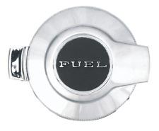 70 71 72 73 74 Mopar Dodge Challenger Rt Flip Top Gas Fuel Cap Fr63 Yearone