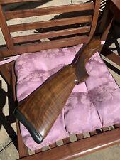 Beretta Stock 682