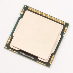 Intel Core i3 1st Generation i5-540 Dual Core 3.06Ghz FCLGA1156 LGA 1156 SLBTD
