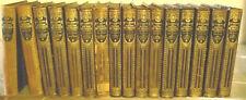 Ernest Lavisse, Histoire de France illustrée depuis les origines... (16 volumes)
