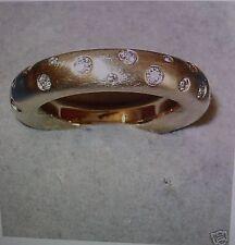 *Sternenhimmel* 28 BRILLANTEN 0,64 carat, 585 Gold Alle Ringgrößen Handarbeit