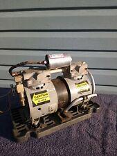 Thomas Air Pump 2619ce38 190f