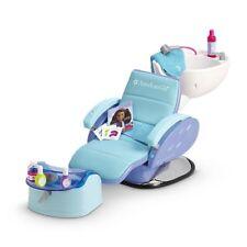 American Girl Spa Chair