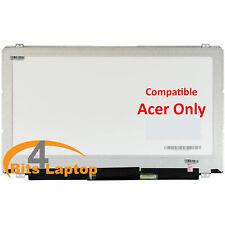 """15.6"""" Acer Aspire V5-561PG B156XTT01.1 Compatible Ordinateur portable tactile LCD DEL Écran Hd"""