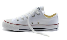 LADIES WOMENS GIRLS FLAT LACE UP PLIMSOLLS PUMPS CANVAS TRAINERS SHOES SIZE