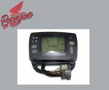 Genuine Honda Oem 2005-2008 Trx500 Fe , Fm Foreman Speedometer Display