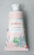 Cath Kidston London Luxury moisturising Hand cream 50mL tube FNQ_Variety