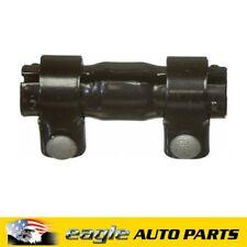 Ford F250 F350 Super Duty 4WD 99 - 07 Steering Tie Rod Adjusting Sleeve ADS3420