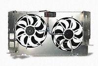 Flex-A-Lite 262 Reman Engine Cooling Fan Motor