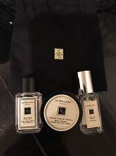 Jo Malone Unisex Fragrances Gift Sets  eBay