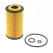 CHAMPION Oil Filter Ecological COF100508E