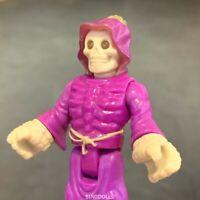 IMAGINEXT FIGURES Series Power Rangers Action Heroes FIGURE Grim reaper SDUK