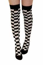 Unbranded Lycra Everyday Hosiery & Socks for Women