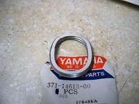 NOS OEM Yamaha Exhaust Gasket 1973-1977 TX500 XS500 Street 371-14613-00
