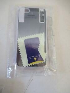 iPhone 5 Juppa black case cover