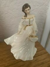 ROYAL DOULTON SPRING MORNING HN3725