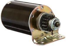 Craftsman/Briggs & Stratton, Starter Motor Genuine OEM Part 795121