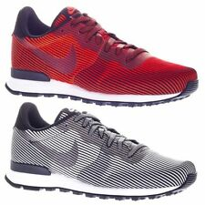 Nike Striped Shoes for Men