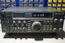 ICOM ic-765 made in Japan.